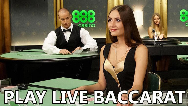 888 online casino quest spiel